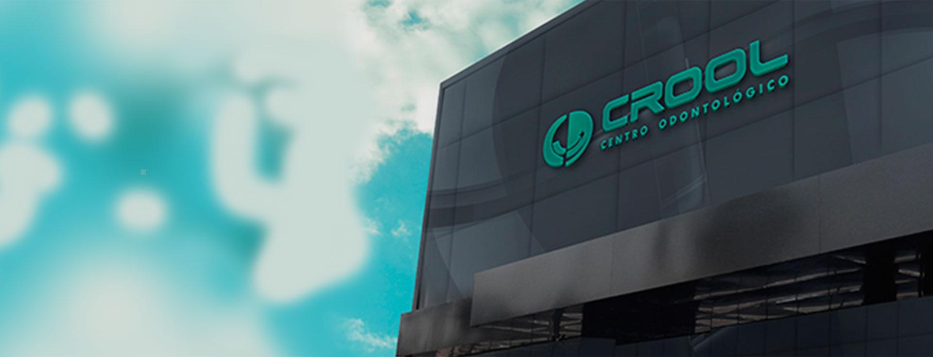 CROOL - Centro Odontológico - CROOL - Centro OdontológicoCROOL - Centro Odontológico | CROOL – Centro Odontológico
