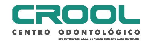Nosso espaço - CROOL - Centro OdontológicoCROOL - Centro Odontológico