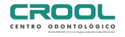 Invisalign - CROOL - Centro OdontológicoCROOL - Centro Odontológico