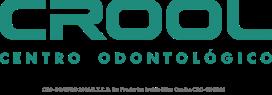 prótese dentáriaCROOL - Centro Odontológico