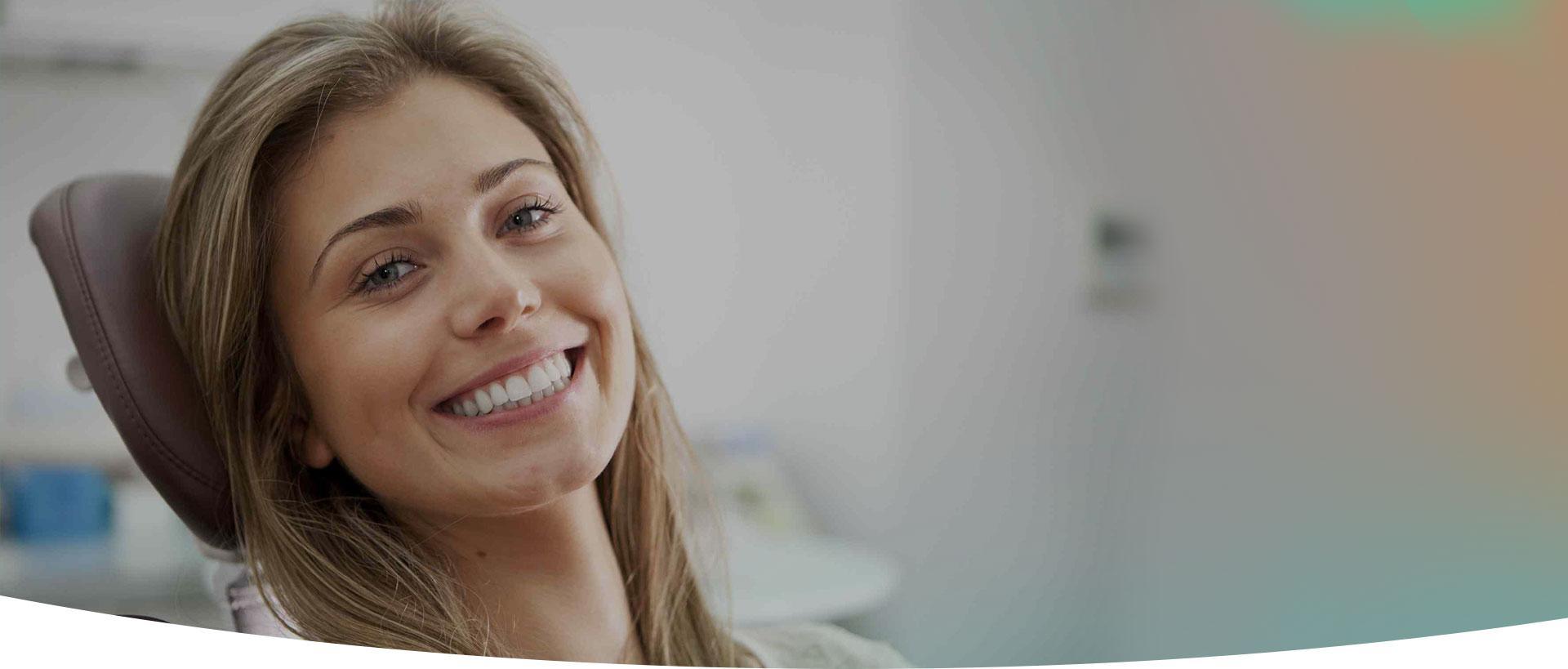 CROOL - Centro Odontológico   CROOL – Centro Odontológico